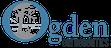 Ogden Orthodontics Logo